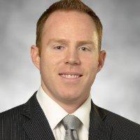 Sean P. Reynolds, Esq. Managing Shareholder